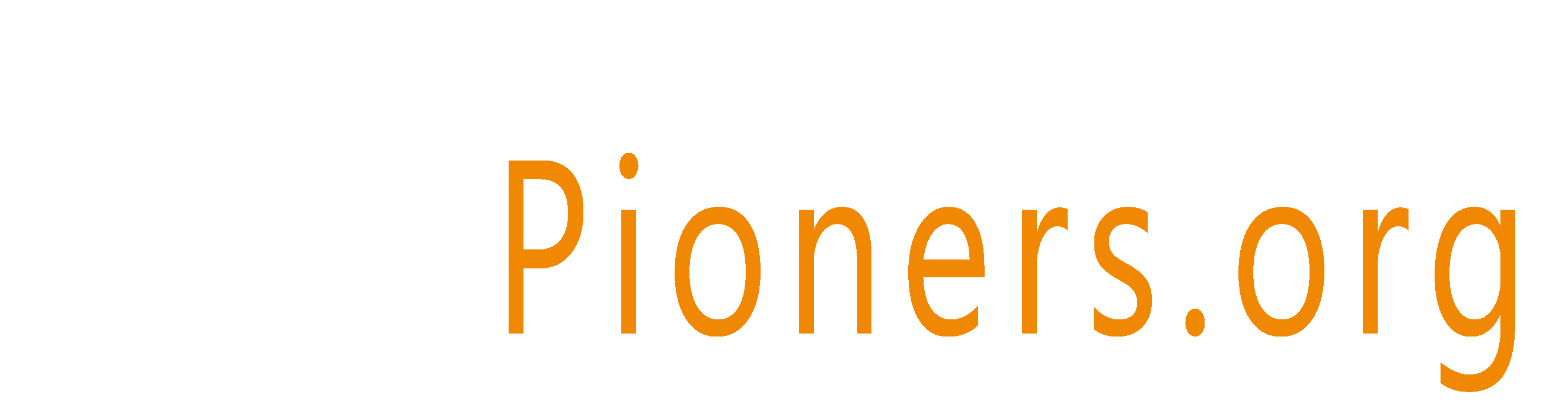 pioners.org